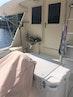 Hatteras-53 Convertible 1978-Funny Feelin 2 Panama City Beach-Florida-United States-1591646 | Thumbnail