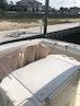 Hatteras-53 Convertible 1978-Funny Feelin 2 Panama City Beach-Florida-United States-1591647 | Thumbnail