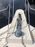 Hatteras-53 Convertible 1978-Funny Feelin 2 Panama City Beach-Florida-United States-1591645 | Thumbnail