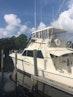 Hatteras-53 Convertible 1978-Funny Feelin 2 Panama City Beach-Florida-United States-1591638 | Thumbnail