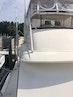 Hatteras-53 Convertible 1978-Funny Feelin 2 Panama City Beach-Florida-United States-1591643 | Thumbnail