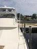 Hatteras-53 Convertible 1978-Funny Feelin 2 Panama City Beach-Florida-United States-1591642 | Thumbnail