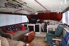 Ocean Yachts-53 Super Sport 1983-Miss MO II Panama City Beach-Florida-United States-1591736   Thumbnail