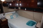 Ocean Yachts-53 Super Sport 1983-Miss MO II Panama City Beach-Florida-United States-1591745   Thumbnail