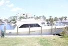 Ocean Yachts-53 Super Sport 1983-Miss MO II Panama City Beach-Florida-United States-1591759   Thumbnail