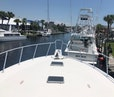 Ocean Yachts-53 Super Sport 1983-Miss MO II Panama City Beach-Florida-United States-1591766   Thumbnail