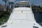 Ocean Yachts-53 Super Sport 1983-Miss MO II Panama City Beach-Florida-United States-1591768   Thumbnail