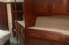 Ocean Yachts-53 Super Sport 1983-Miss MO II Panama City Beach-Florida-United States-1591747   Thumbnail