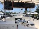 Ocean Yachts-53 Super Sport 1983-Miss MO II Panama City Beach-Florida-United States-1591770   Thumbnail