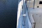Ocean Yachts-53 Super Sport 1983-Miss MO II Panama City Beach-Florida-United States-1591772   Thumbnail