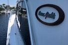 Ocean Yachts-53 Super Sport 1983-Miss MO II Panama City Beach-Florida-United States-1591763   Thumbnail
