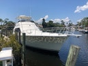 Ocean Yachts-53 Super Sport 1983-Miss MO II Panama City Beach-Florida-United States-1591760   Thumbnail