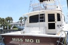 Ocean Yachts-53 Super Sport 1983-Miss MO II Panama City Beach-Florida-United States-1591764   Thumbnail