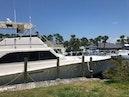Ocean Yachts-53 Super Sport 1983-Miss MO II Panama City Beach-Florida-United States-1591761   Thumbnail