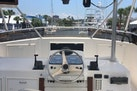 Ocean Yachts-53 Super Sport 1983-Miss MO II Panama City Beach-Florida-United States-1591771   Thumbnail