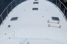 Ocean Yachts-53 Super Sport 1983-Miss MO II Panama City Beach-Florida-United States-1591767   Thumbnail