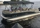 Avalon-Catina 2585 QL Sea Water 2020 -Florida-United States-1592034 | Thumbnail