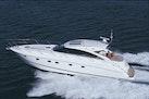 Princess-V53 Express Yacht 2007-Abbracci Port Washington-New York-United States-Sistership Photo-1592063   Thumbnail