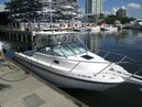 Boston Whaler-275 Conquest 2005 -Fort Lauderdale-Florida-United States-1592143 | Thumbnail