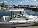 Boston Whaler-275 Conquest 2005 -Fort Lauderdale-Florida-United States-1592142 | Thumbnail