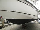 Boston Whaler-275 Conquest 2005 -Fort Lauderdale-Florida-United States-1592129 | Thumbnail