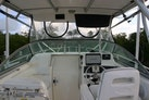 Boston Whaler-275 Conquest 2005 -Fort Lauderdale-Florida-United States-1592137 | Thumbnail