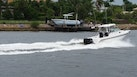 Boston Whaler-275 Conquest 2005 -Fort Lauderdale-Florida-United States-1592140 | Thumbnail