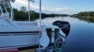 Boston Whaler-275 Conquest 2005 -Fort Lauderdale-Florida-United States-1592144 | Thumbnail