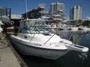 Boston Whaler-275 Conquest 2005 -Fort Lauderdale-Florida-United States-1592141 | Thumbnail