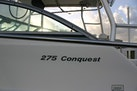 Boston Whaler-275 Conquest 2005 -Fort Lauderdale-Florida-United States-1592130 | Thumbnail