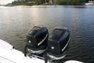 Boston Whaler-275 Conquest 2005 -Fort Lauderdale-Florida-United States-1592138 | Thumbnail