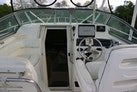 Boston Whaler-275 Conquest 2005 -Fort Lauderdale-Florida-United States-1592135 | Thumbnail