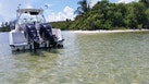 Boston Whaler-275 Conquest 2005 -Fort Lauderdale-Florida-United States-1592128 | Thumbnail