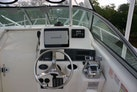 Boston Whaler-275 Conquest 2005 -Fort Lauderdale-Florida-United States-1592136 | Thumbnail