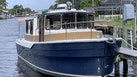 Ranger Tugs 2014 -Florida-United States-1592170 | Thumbnail