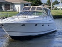 Regal-Commodore 3860 Diesel 2003 -Cape Coral-Florida-United States-1592171 | Thumbnail