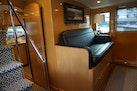 Hatteras-Motor yacht flybridge 2002-Luisa Key Largo-Florida-United States-1594099 | Thumbnail