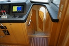 Hatteras-Motor yacht flybridge 2002-Luisa Key Largo-Florida-United States-1594105 | Thumbnail