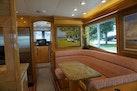 Hatteras-Motor yacht flybridge 2002-Luisa Key Largo-Florida-United States-1594095 | Thumbnail