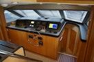 Hatteras-Motor yacht flybridge 2002-Luisa Key Largo-Florida-United States-1594094 | Thumbnail
