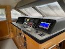 Hatteras-Motor yacht flybridge 2002-Luisa Key Largo-Florida-United States-1594133 | Thumbnail