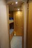 Hatteras-Motor yacht flybridge 2002-Luisa Key Largo-Florida-United States-1594106 | Thumbnail