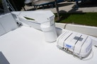 Hatteras-Motor yacht flybridge 2002-Luisa Key Largo-Florida-United States-1594114 | Thumbnail