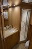 Hatteras-Motor yacht flybridge 2002-Luisa Key Largo-Florida-United States-1594103 | Thumbnail