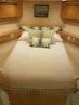 Hatteras-Motor yacht flybridge 2002-Luisa Key Largo-Florida-United States-1594152 | Thumbnail