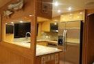 Hatteras-Motor yacht flybridge 2002-Luisa Key Largo-Florida-United States-1594131 | Thumbnail