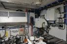 Hatteras-Motor yacht flybridge 2002-Luisa Key Largo-Florida-United States-1594120 | Thumbnail