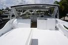 Hatteras-Motor yacht flybridge 2002-Luisa Key Largo-Florida-United States-1594113 | Thumbnail