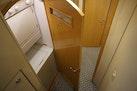 Hatteras-Motor yacht flybridge 2002-Luisa Key Largo-Florida-United States-1594108 | Thumbnail