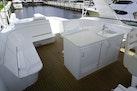 Hatteras-Motor yacht flybridge 2002-Luisa Key Largo-Florida-United States-1594112 | Thumbnail